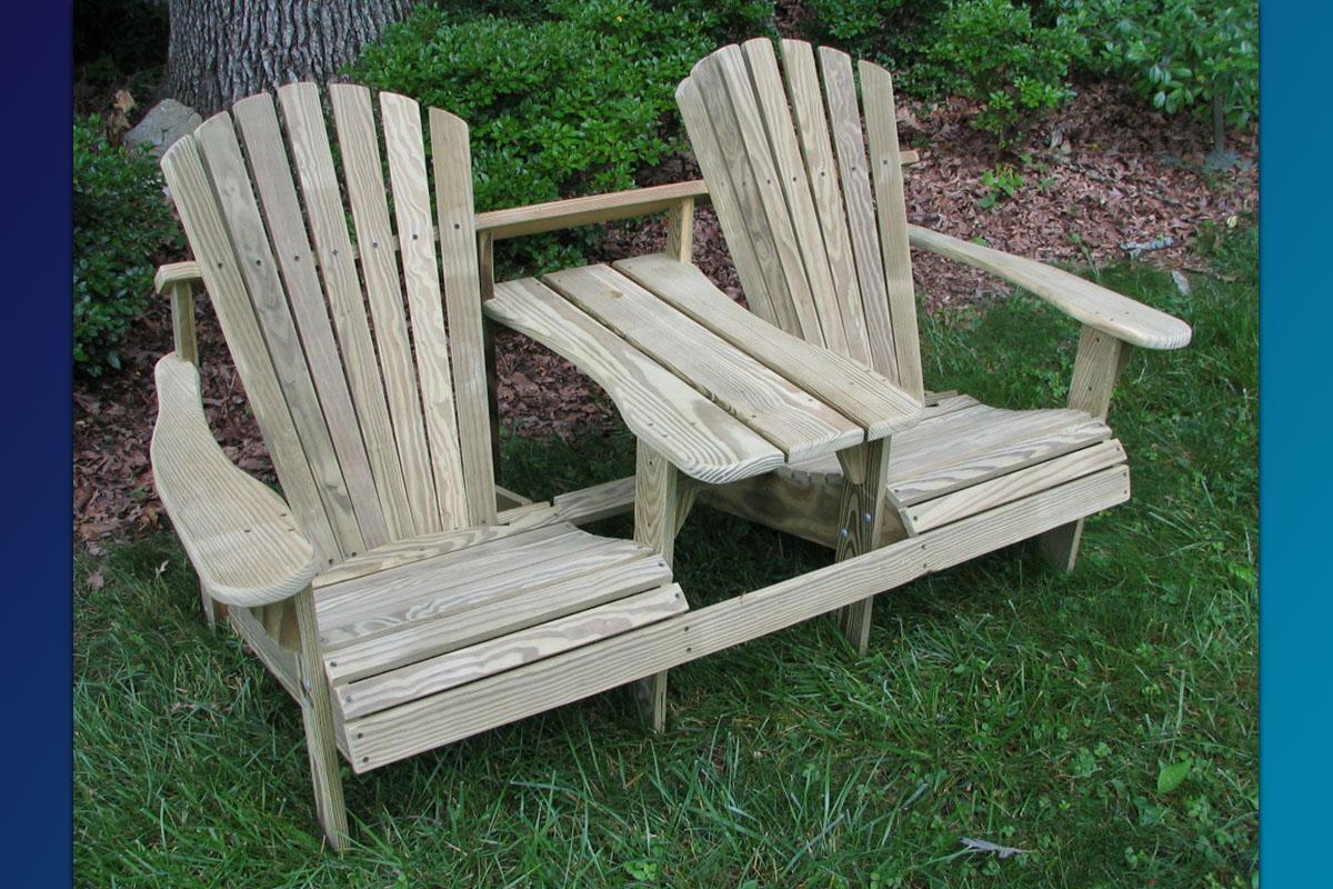 деревянные изделия из дерева для сада фото пожелания