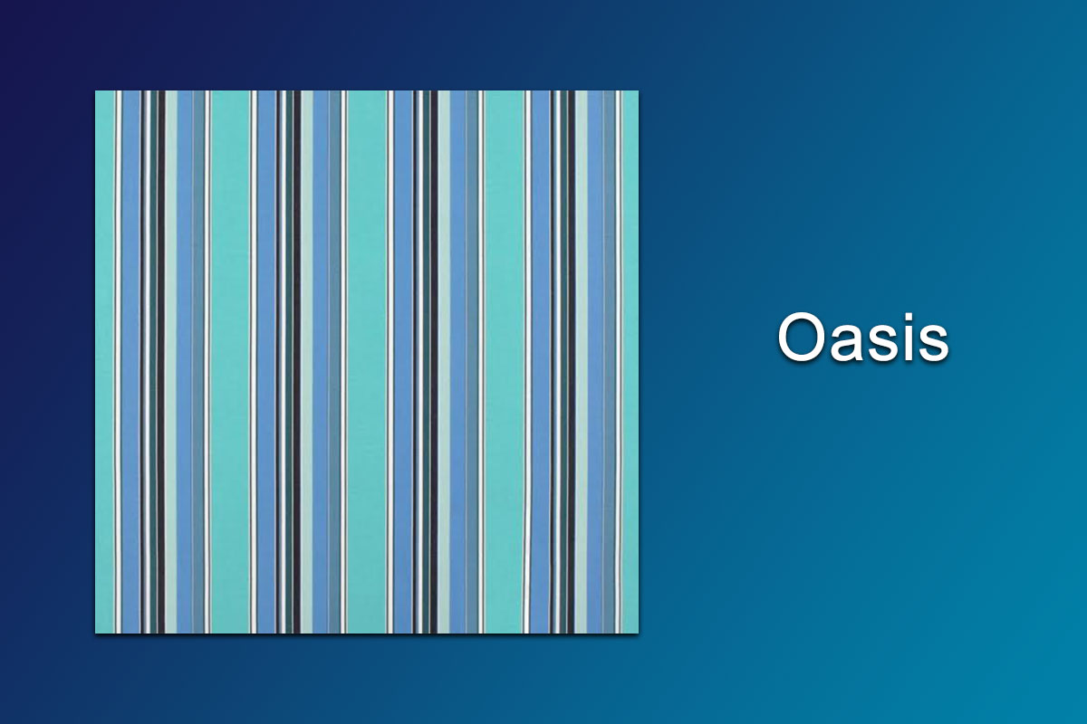 56001 Oasis