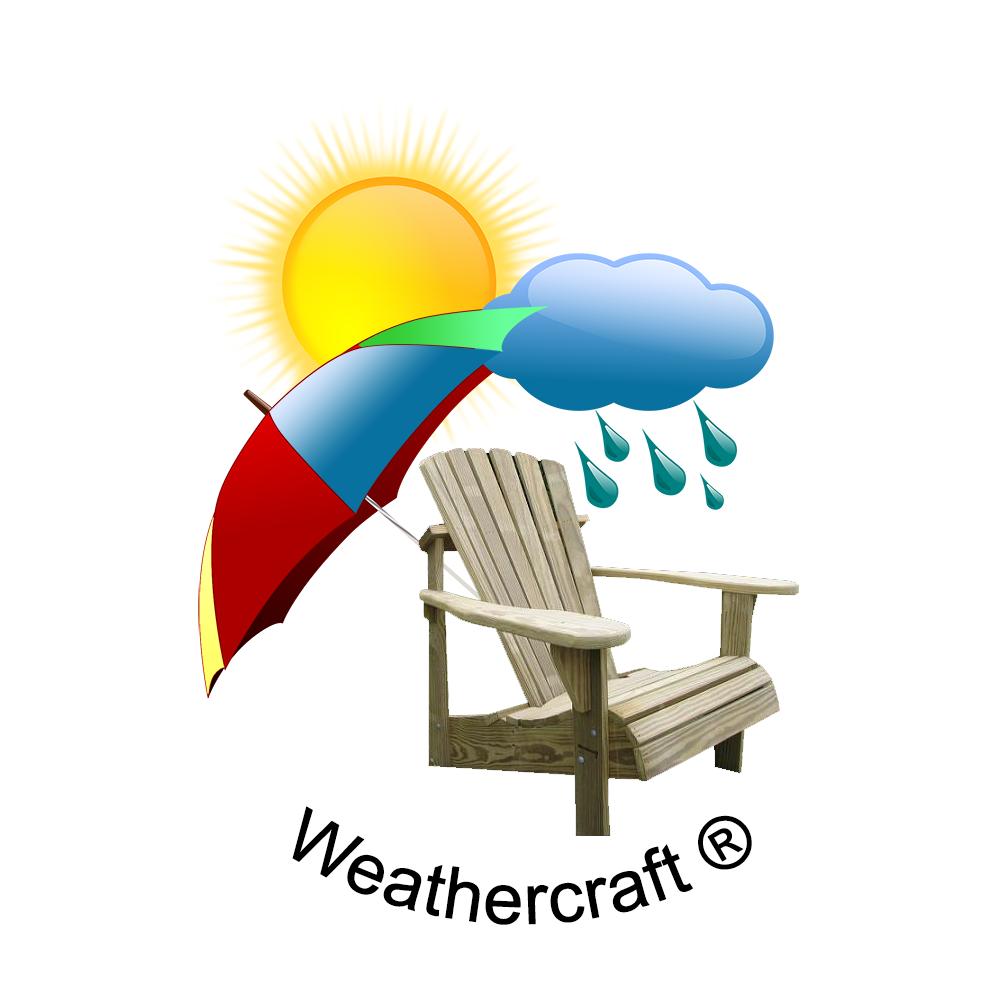 weathercraft outdoor furniture accessories 2018 celebrating