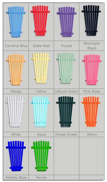 adirondack-furniture-color-options