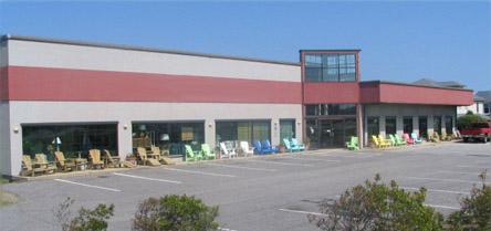 become-a-retailer